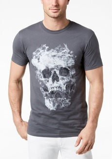 INC I.n.c. Men's Graphic-Print T-Shirt, Created for Macy's