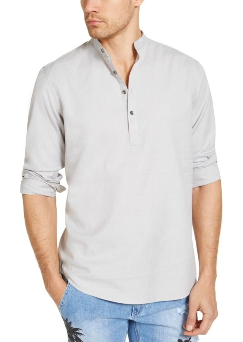 Inc Men's Jordan Henley, Created for Macy's