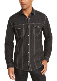 Inc Men's Lambert Shirt, Created for Macy's