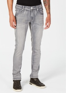 Inc Men's Skinny Jeans, Created for Macy's