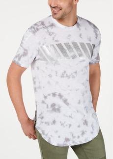 Inc Men's Tie Dye Plus T-Shirt, Created for Macy's