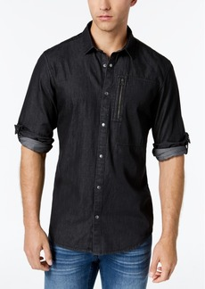 INC I.n.c. Men's Today Shirt, Created for Macy's