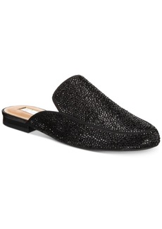 Inc International Concepts Gannie Mules, Created for Macy's Women's Shoes