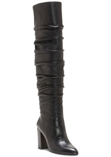 Anna Sui Loves Inc International Concepts Tabithaa Boots, Created for Macy's Women's Shoes