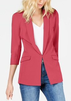 INC International Concepts I.n.c. Menswear Blazer, Created for Macy's