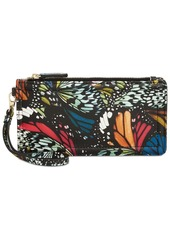 INC International Concepts I.n.c. Deliz Long Bifold Wallet, Created for Macy's