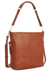 INC International Concepts I.n.c Elliah Hobo, Created for Macy's