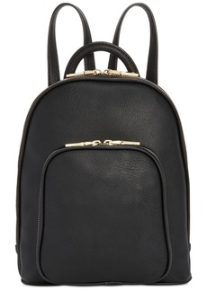 INC International Concepts Inc Farahh Backpack, Created for Macy's