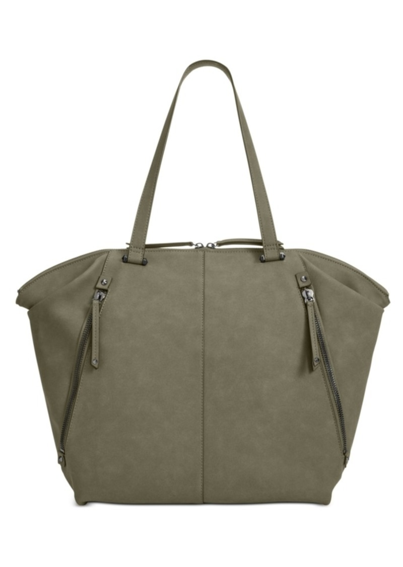 INC International Concepts Inc Giigi Tote, Created for Macy's