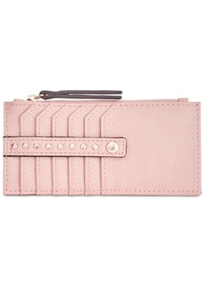INC International Concepts Inc Hazell Card Case, Created for Macy's