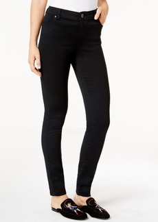 INC International Concepts Inc Petite INCfinity Skinny Jeans, Created For Macy's