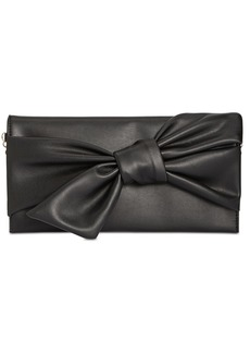 Inc International Concepts Bowah Hands Through Clutch, Created for Macy's