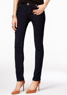 Inc International Concepts Curvy-Fit Skinny Jeans, Only at Macy's