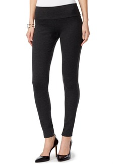 Inc International Concepts Curvy-Fit Skinny Pants, Only at Macy's