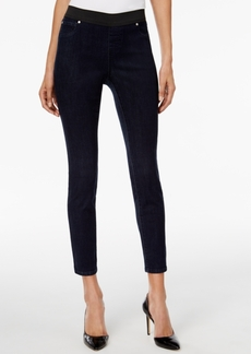 Inc International Concepts Curvy Jeggings, Created for Macy's