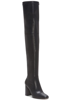 Inc International Concepts Delisa Thigh High Boots, Created for Macy's Women's Shoes