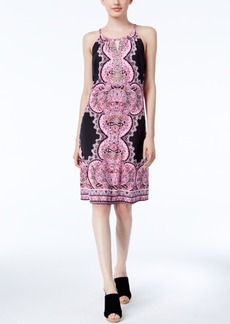 Inc International Concepts Embellished Sheath Dress, Only at Macy's