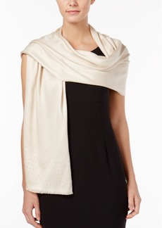 INC International Concepts I.n.c. Gemstone Wrap, Created for Macy's