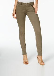 I.n.c. Essentials Curvy-Fit Skinny Jeans, Created for Macy's