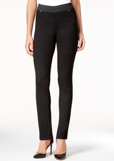 I.n.c. Petite Jeggings, Created for Macy's