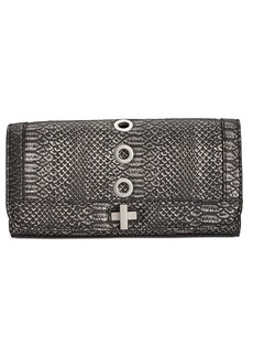 Inc International Concepts Korra Clutch, Only at Macy's
