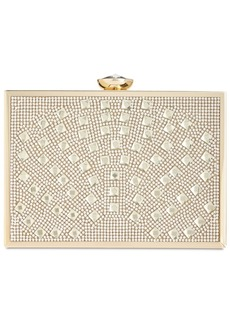 Inc International Concepts Large Clutch, Created for Macy's
