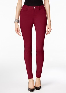 Inc International Concepts Ponte Skinny Pants, Created for Macy's