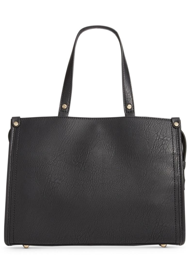 On Sale today! INC International Concepts I.n.c. Remmey Satchel ... 34837730dc0b7