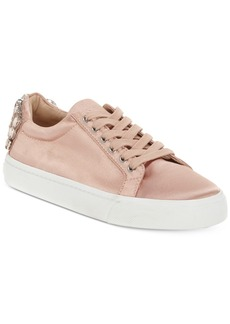 I.n.c. Saiya Sneakers, Created for Macy's Women's Shoes