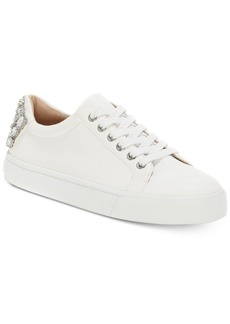 INC International Concepts I.n.c. Saiya Sneakers, Created for Macy's Women's Shoes