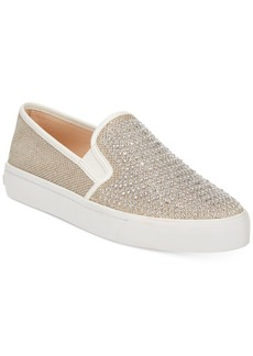 Inc International Concepts Sammee Slip-On Sneakers, Only at Macy's Women's Shoes