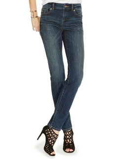 Inc International Concepts INCEssentials Skinny Jeans, Created for Macy's