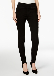 Inc International Concepts Stirrup Jeggings, Only at Macy's