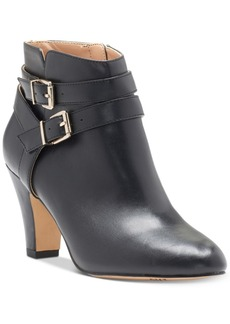 Inc International Concepts Women's Dorine Ankle Booties, Created for Macy's Women's Shoes