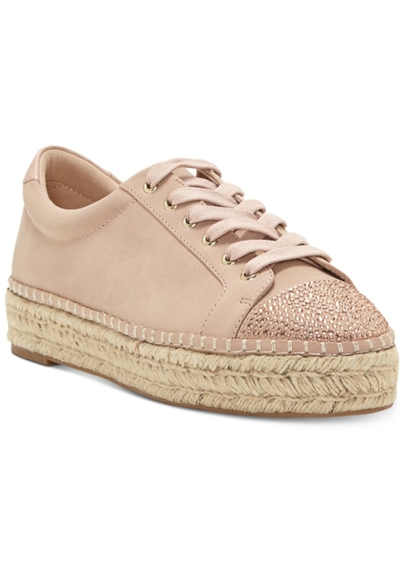 40e95202e744 inc-international-concepts-inc-international-concepts-womens -eliza-platform-espadrille-sneakers-created-for-macys-womens-shoes -abv1ae85513 zoom.jpg