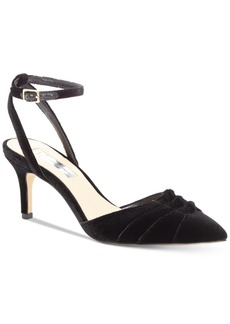 Inc International Concepts Women's Leala Pumps, Created for Macy's Women's Shoes
