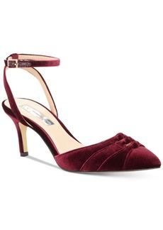 I.n.c. Women's Leala Pumps, Created for Macy's Women's Shoes