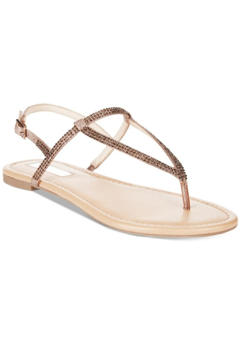 Women's sandals at macy's