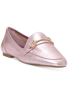 I.n.c. Women's Oleena Flats, Created for Macy's Women's Shoes