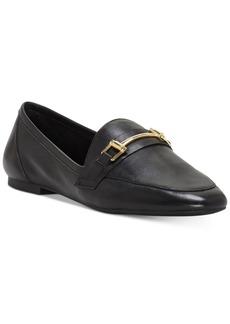 I.n.c. Women's Oleena Flats, Created for Macy's Women's Shoes