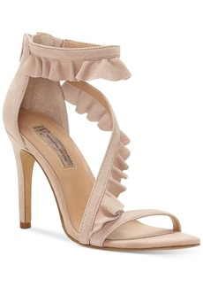 I.n.c. Women's Rezza Dress Sandals, Created for Macy's Women's Shoes