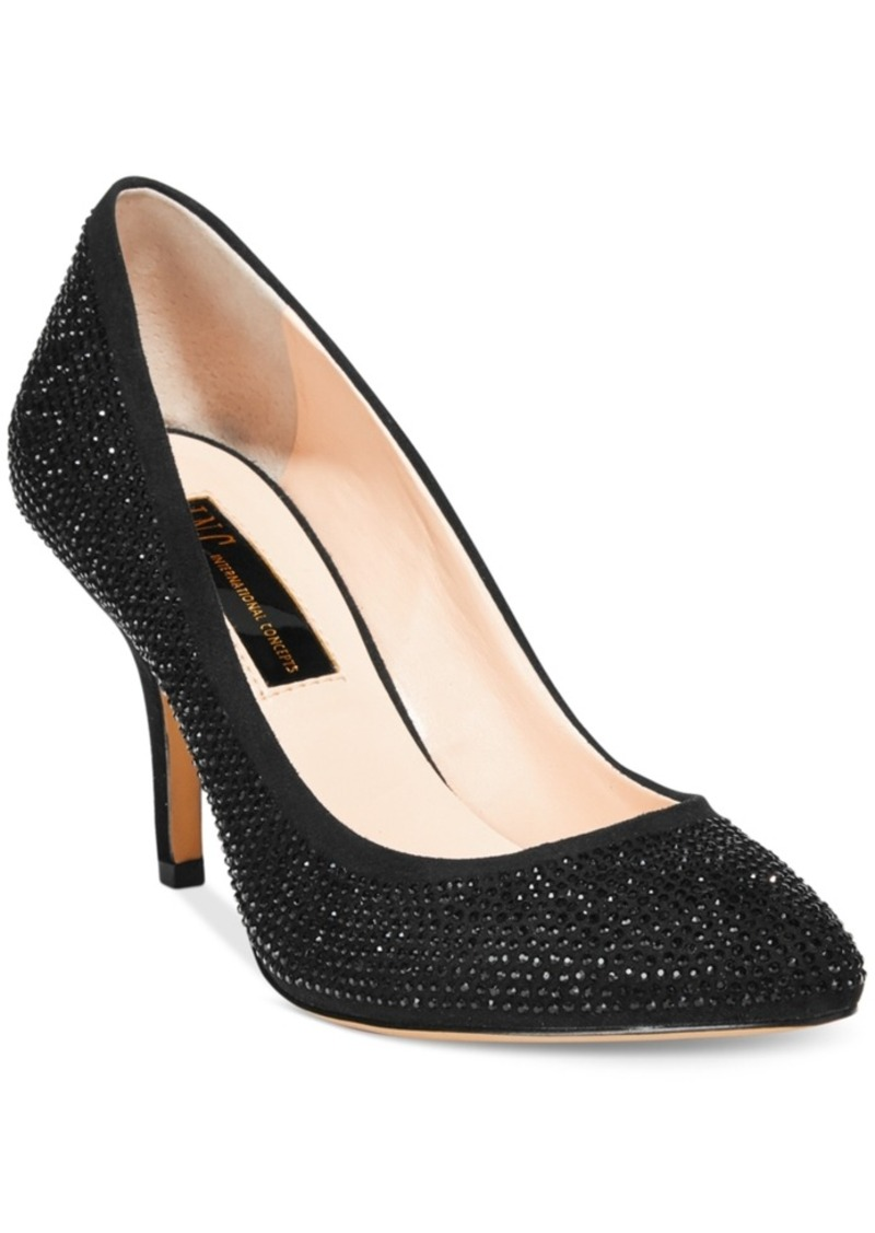 Shoes Macy S For Suits