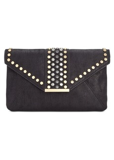 INC International Concepts I.n.c. Jessa Envelope Clutch, Created for Macy's