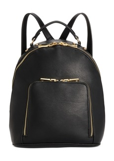 INC International Concepts Inc Kolleene Backpack, Created for Macy's