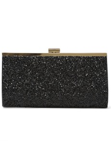 Inc International Concepts Lexy Minaudiere Clutch, Created for Macy's