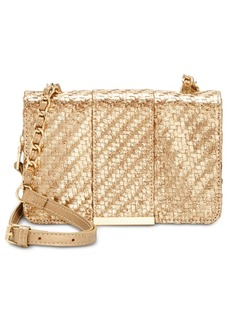 INC International Concepts Inc Luci Multi Crossbody, Created for Macy's