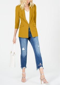 INC International Concepts I.n.c. Menswear Blazer, Created for Macy's