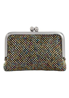 INC International Concepts Inc Pennyy Pyramid Stud Coin Purse, Created for Macy's