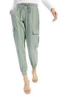 INC International Concepts Inc Utility Jogger Pants, Regular & Petite Sizes, Created for Macy's