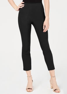 Tommy Hilfiger Skinny Sailor Jeans, Created for Macy's ($44